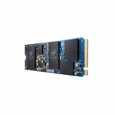 INTEL OPTANE (16GB + 256GB, M.2 80MM PCIE 3.0, 3D XPOINT, QLC) [HBRPEKNX0101A01]