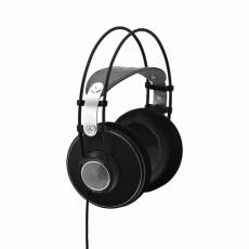 AKG K612 PRO PROFESSIONAL HEADPHONE [K612 PRO]