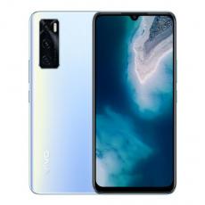 VIVO V20SE (8GB, 128GB) OXYGEN BLUE