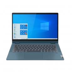 LENOVO IDEAPAD FLEX 5I 14ITL05 (I7-1165G7, 16GB, 512GB SSD, MX450 2GB, WIN10+OHS 2019, 14INCH TOUCH) [82HS00C9ID]