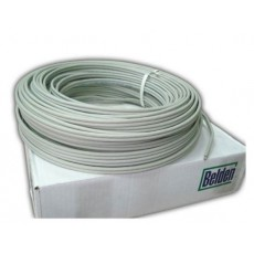 UTP CABLE CAT 5e - BOX (305 Meters)