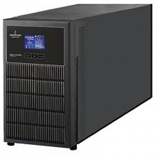 VERTIV GX MTPLUS ONLINE UPS 1000VA/900W [GXT1000-MTPLUSC230]