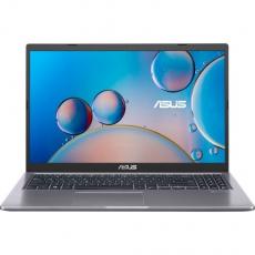 ASUS A516JA-HD3211 (I3-1005G1, 4GB, 256GB SSD, WIN10+OHS 2019, 14INCH) [90NB0SR1-M20610] GREY