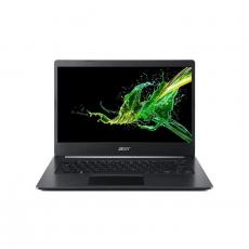 NOTEBOOK ACER A514-52G-70VE (I7, 8GB, 1TB, MX250, WIN10+OHS 2019, 14INCH) [NX.HMMSN.006] BLACK