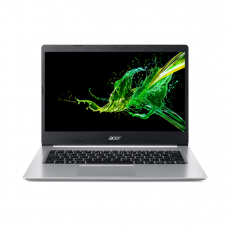 NOTEBOOK ACER A514-52G-70VE (I7, 8GB, 1TB, MX250, WIN10+OHS 2019, 14INCH) [NX.HMPSN.004] SILVER