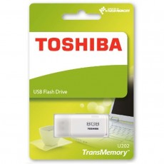 FLASHDISK HAYABUSA 2.0 16GB