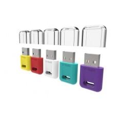 USB Flash Disk 128GB Atom