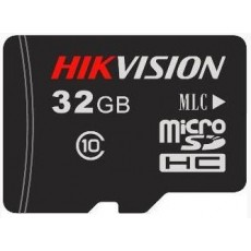 Micro SDHC 64GB Class 10U1MLCR/W:90/45 [HS-TF-H1I/64G]