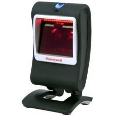 Genesis Barcode Scanner MK7580 30B38 02 A [MK7580-30B38-02-A]
