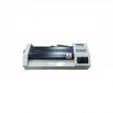 MESIN LAMINATING V-TEC 330
