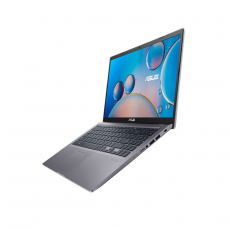 NOTEBOOK ASUS A516JAO-VIPS353+ (I3-1005G1, 4GB, 512GB SSD, WIN10+OHS 2019, 15.6INCH FHD) [90NB0SR1-M34850] GREY