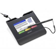 LCD Signature pad STU 540 [STU-540/K0-ZX]