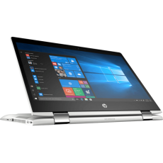 HP PROBOOK X360 440 G1 (I7, 8GB, 256GB SSD, WIN10 PRO, 14IN) [5HS09PA]