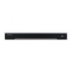 NVR incl HDD Surveilance 2TB [DS-7616NI-Q2/16P]