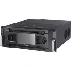 New Super 4K NVR DS-96128NI-I24 (128 Ch)
