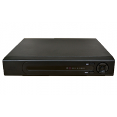 DVR 1080p AHD 4 Channel [DRH8-4M41-A]