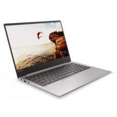 720S-13ARR Notebook (AMD RYZEN™ 7, 8GB, 512GB SSD, Win10, 13.3in) [81BR0041ID]