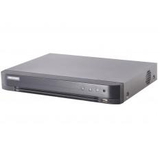 TURBO HD DVR [DS-7216HQHI-K2]