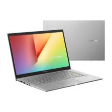 ASUS K513EQ-VIPS552 (I5-1135G7, 8GB, 512GB SSD, MX350 2GB, WIN10, 15.6INCH) [K513EQ-VIPS552] SILVER