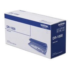 BROTHER DRUM DR-1000 [DR-1000]
