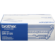 BROTHER DRUM DR-2125 [DR-2125]