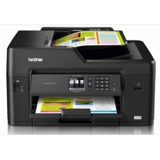 BROTHER PRINTER INKJET MULTIFUNCTION  MFC-J3530DW [MFC-J3530DW]