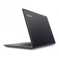 LENOVO IP330-14AST (AMD A9-9425, 4GB, 1TB, WIN10, 14IN) [81D50038ID] ONYX BLACK