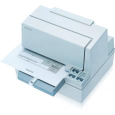 TM-U590 Impact Dot Matrix Slip Printer [TM-U590]