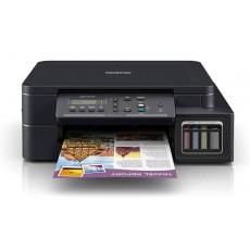 BROTHER PRINTER INKJET MULTIFUNCTION  DCP-T510W [DCP-T510W]
