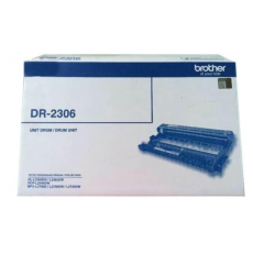 BROTHER DRUM DR-2306 [DR-2306]