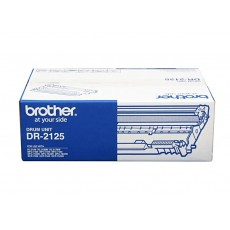 BROTHER DRUM DR-2155 [DR-2155]