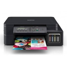 BROTHER PRINTER INKJET MULTIFUNCTION  DCP-T310 [DCP-T310]