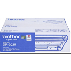 BROTHER DRUM DR-2025 [DR-2025]