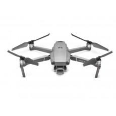 DJI DRONE MAVIC 2 PRO (EU)