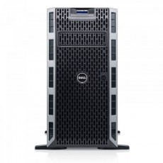 DELL SERVER POWEREDGE T330 (XEON E3-1225, 8GB, 2TB, NO OS)
