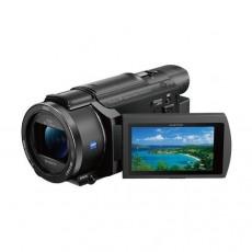SONY Handycam AXP55 [FDR-AXP55]