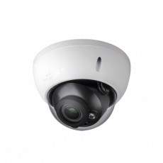 2MP Starlight HDCVI IR Dome Camera [HAC-HDBW2241R-Z]