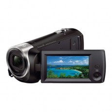 SONY Camcorder HD [HDR-CX405]