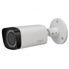 4MP HDCVI IR Bullet Camera [HAC-HFW1400R]
