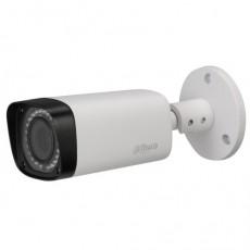 4MP HDCVI IR Bullet Camera [HAC-HFW1400R]