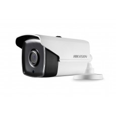 3MP Low Light Smart Bullet Camera [DS-2CD4B36FWD-IZ(S)]