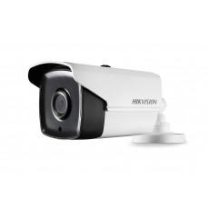 3MP Low Light Smart Bullet Camera [DS-2CD4B36FWD-IZ(S)]