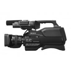 SONY Camcorder HXR-MC2500