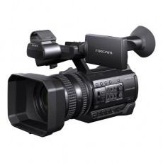 SONY Professional camcorder NXCAM [HXR-NX100]