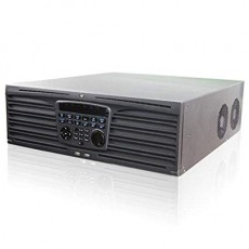 Embedded 4K NVR [DS-9632NI-I16]