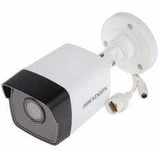 Network Bullet Camera [DS-2CD1001-I]