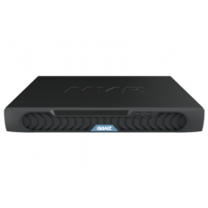 8 Channel 1080p HD  Embedded NVR with 8 PoE ports [NR8-8M72]