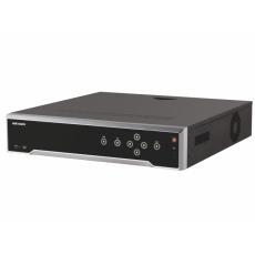 HIKVISION DS-7700NI-K4 series  (4K & H.265+) [DS-7716NI-K4]