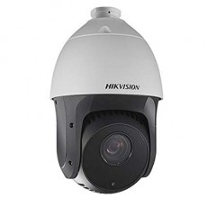 IR Dome Camera [DS-2DE5220IW-AE]