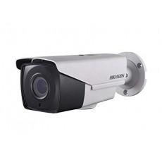 HD1080P WDR EXIR Bullet Camera [DS-2CE16D7T-IT]